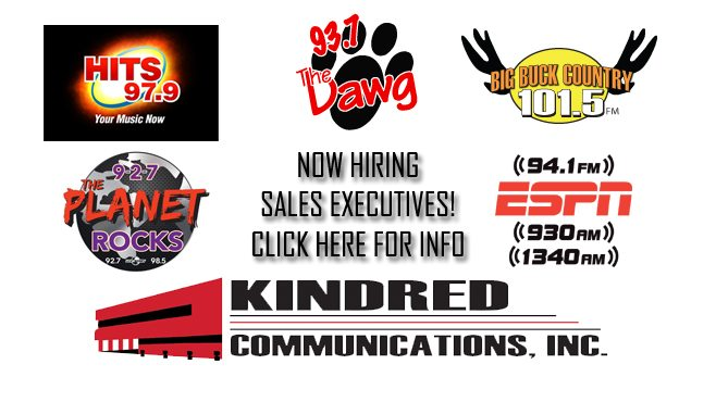 Now Hiring Click Here!
